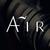AIR錄影攝影工作室