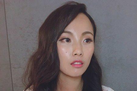 2019_婚紗造型_宜君