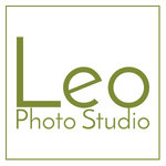 Leo婚禮攝影工作室