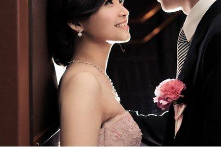 Leo婚禮紀錄(四)