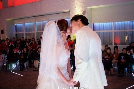 Leo婚禮紀錄(六)