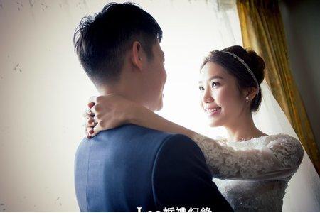 Leo婚禮紀錄(十)