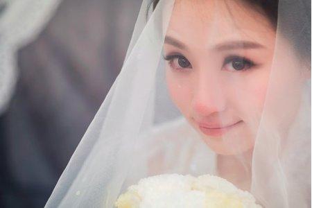 【婚禮現場/婚禮紀實 精選】感動,歡笑,值得一輩子珍藏的一刻
