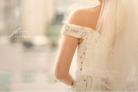 【以丞+淯涴 結婚之喜@新莊翰品酒店】