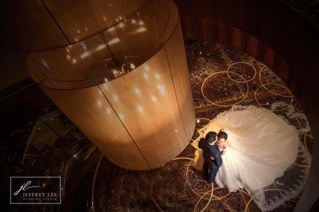 『婚禮紀錄』真實情感的浪漫婚禮紀錄