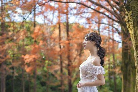 🎉京都楓葉季🍁海外婚紗已滿團📣