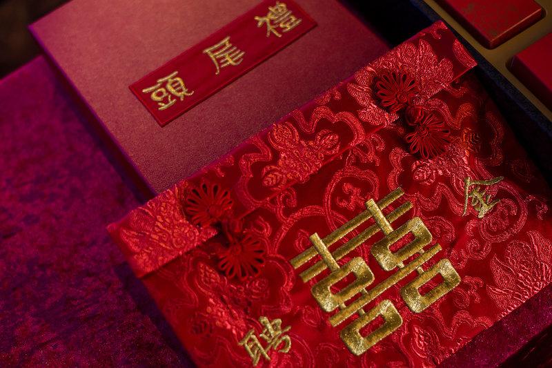 婚俗,習俗,結婚流程,合八字