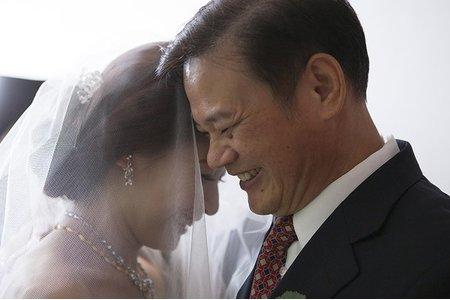 幸福傑克婚禮紀錄團隊 適宇&羽涵 新竹芙洛麗飯店儀式午宴