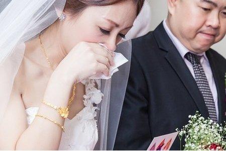 【台南桂田酒店】佩光  淑娟  婚禮紀錄  台南婚攝  By Boris