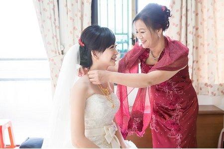 【 京采飯店】明樺 欣蓉 婚禮攝影 台北 新竹婚攝  By kerry 阿斌師