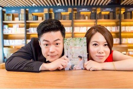 【台南桂田酒店】誠剛 乃璿 婚禮文定記錄 By kerry 阿斌師