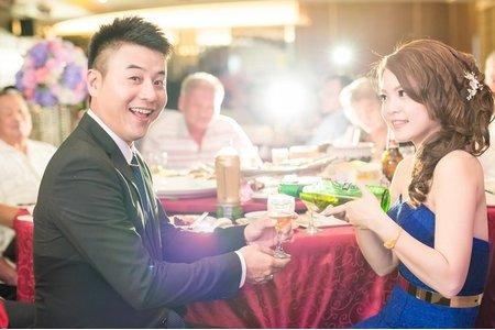 【嘉義船老大】大維 亞璇 文定 婚攝 訂婚 By kerry 阿斌師