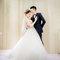 婚攝喜來登儀式+婚攝故宮晶華晚宴(編號:504815)