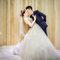 婚攝喜來登儀式+婚攝故宮晶華晚宴(編號:504816)