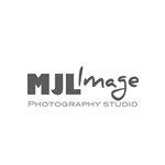 喵吉啦婚禮攝影團隊 MJL STUDIO