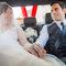 證婚宴客 美式婚禮 喵吉啦婚攝(編號:102571)