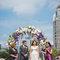 證婚宴客 美式婚禮 喵吉啦婚攝(編號:102693)