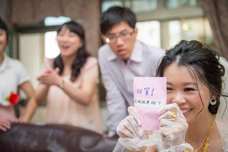 新竹芙洛麗飯店 訂結午宴