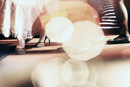 [婚禮攝影] Jonathan+Fina
