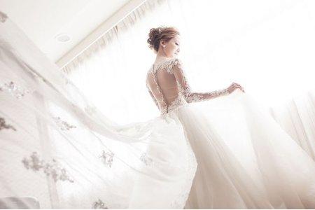 [婚禮紀錄] 韋凱 貞儀 結婚 台北 和璞