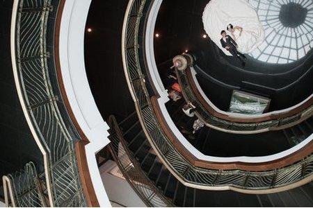 [婚禮紀錄] 嘉豪 雅智 結婚 嘉義 名都飯店
