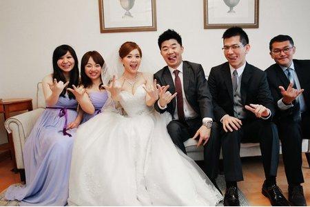 婚攝.婚禮紀錄|楚東+明宴.民生晶宴
