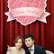 婚攝.婚禮紀錄 瑋隆+玟君.嘉義滿福樓餐廳(編號:490799)