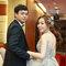 婚攝.婚禮紀錄 瑋隆+玟君.嘉義滿福樓餐廳(編號:490800)