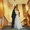 婚攝.婚禮紀錄 瑋隆+玟君.嘉義滿福樓餐廳(編號:490802)