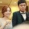 婚攝.婚禮紀錄 瑋隆+玟君.嘉義滿福樓餐廳(編號:490804)