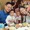 婚攝.婚禮紀錄 瑋隆+玟君.嘉義滿福樓餐廳(編號:490808)