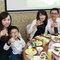 婚攝.婚禮紀錄 瑋隆+玟君.嘉義滿福樓餐廳(編號:490809)