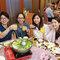 婚攝.婚禮紀錄 瑋隆+玟君.嘉義滿福樓餐廳(編號:490810)