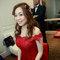 婚攝.婚禮紀錄 瑋隆+玟君.嘉義滿福樓餐廳(編號:490811)