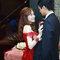 婚攝.婚禮紀錄 瑋隆+玟君.嘉義滿福樓餐廳(編號:490817)