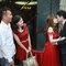 婚攝.婚禮紀錄 瑋隆+玟君.嘉義滿福樓餐廳(編號:490819)