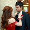 婚攝.婚禮紀錄 瑋隆+玟君.嘉義滿福樓餐廳(編號:490820)