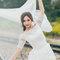 個人寫真-婚紗系鐵軌愛戀(編號:122253)