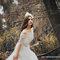 個人寫真-婚紗系鐵軌愛戀(編號:122257)
