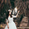 個人寫真-婚紗系鐵軌愛戀(編號:122260)