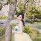 閨蜜寫真-愛戀韓風(編號:122281)