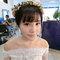 甜心公主(編號:253892)