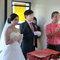 芷辰 Bride 彰化(編號:261283)