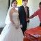 芷辰 Bride 彰化(編號:261284)