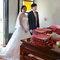 芷辰 Bride 彰化(編號:261285)