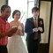 芷辰 Bride 彰化(編號:261286)