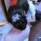 芷辰 Bride 彰化(編號:261288)