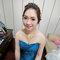 芷辰 Bride 彰化(編號:271864)