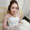 芷辰 Bride 彰化(編號:271869)