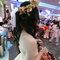 彰化 Bride 彩雲(編號:303273)